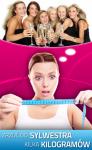 liposukcja-ultradzwiekowa-viviean-2012
