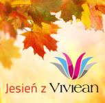 Jesień z Viviean